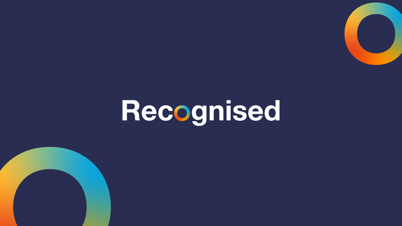 RECOGNISED-logo
